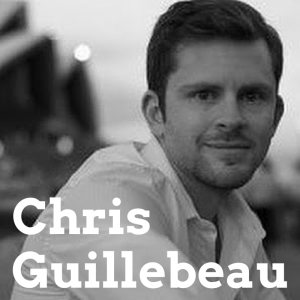Chris_Guillebeau