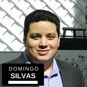 Domingo_Silvas