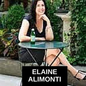 Elaine_Alimonti