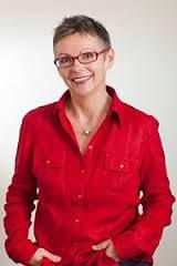 Gudrun Kittel-Thong