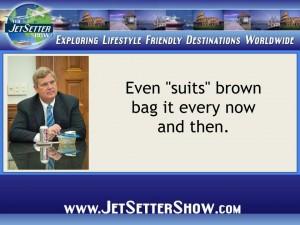 JS - Jason Hartman Income Property Investing