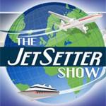 Jetsetter Show