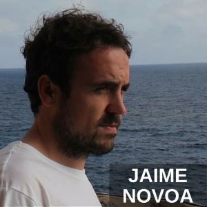 Jaime_Novoa