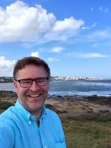 Jeff-Opdyke-in-Uruguay