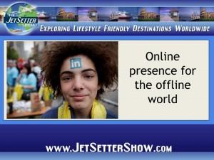 JetSetter Show PP Template (1)