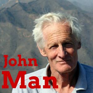John_Man