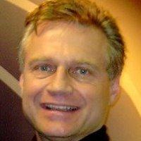 Larry Grossman