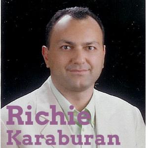 Richie_Karaburan