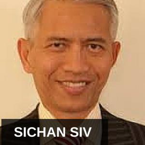 Sichan_Siv