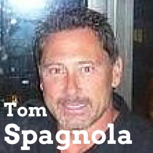 Tom_Spagnola