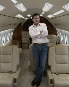 Will Ashcroft Jump Jet 2