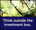 alternativeinvestments
