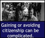 expatcitizenship