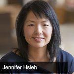 Jason Hartman talks with Jennifer Hsieh, VP of Homes and Villas at Marriott International